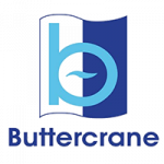 Buttercrane-Logo