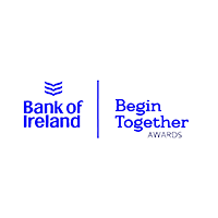 Bank of Ireland Award