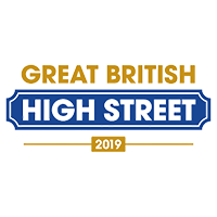 Great British Hghstreet